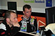 Moto3 - Finsterbusch und Kappler starten in spanischer Meisterschaft: McPhee und Vazquez in der WM