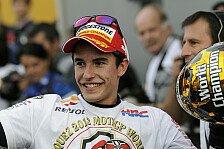 MotoGP - Bilder: Valencia GP - Sonntag