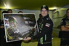 MotoGP - Time to Say Goodbye: Auslaufrunde - Der etwas andere R�ckblick