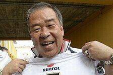 MotoGP - Herr der Monster-Maschinen: Best of 2013: Shuhei Nakamoto
