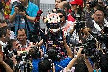 Mehr Motorsport - VW gut aufgestellt bei inoffizieller Formel-3-WM: Titelverteidiger da Costa startet in Macau