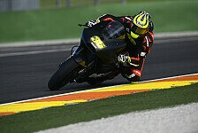 MotoGP - Ducati k�nnte komplett in Open-Klasse wechseln: Nur noch zwei Werksteams?