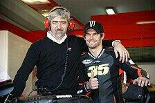 MotoGP - Front der ECU-Gegner br�ckelt: Kommentar - Ducati & Open: Mutig, aber richtig