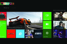 Games - Forza 5 ist fertig: Video - Die Features der X-Box One im �berblick