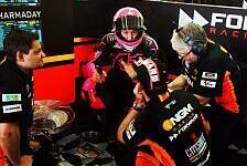 MotoGP - Wollen vor Hondas liegen: Espargaro sieht gro�es Potential der FTR-Yamaha