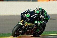 MotoGP - Umstieg schwerer erwartet: Pol Espargaro: So schnell sein wie Smith