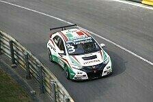 WTCC - Spa rein, Monza raus: WTCC-Kalender f�r 2014 ver�ffentlicht
