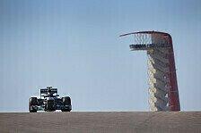Formel 1 - Modifikation des Qualifying-Formats sinnvoll?