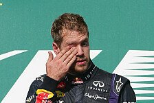 Formel 1 - Schumi-Rekord gel�scht: Vier Deutsche in Austin - Der Sonntag