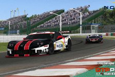 eSports - Corvette zur�ck in der Spur: GTP Pro Series - Tometzki siegt in Japan