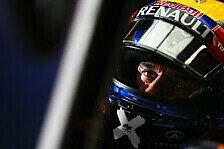 Formel 1 - Bilderserie: Stimmen zu Mark Webbers F1-Abschied