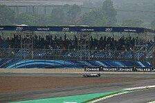 Formel 1 - Folgenschweres Duell mit Hamilton: Bottas vs. Hamilton: Habe nichts falsch gemacht