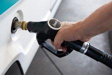 Auto - Explosion in den letzten 20 Jahren: Diesel: Dank positiver Attribute zum Sprit-Star