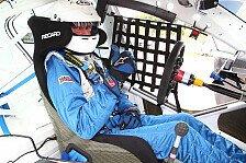 Mehr Motorsport - Sportgericht hat entschieden: PROCAR: Weimann ist Meister der Division 1 2013