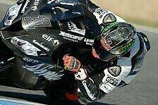 Superbike - Eins�tze in Portimao, Almeria und Jerez: Testtermine f�r WSBK, WSS und STK