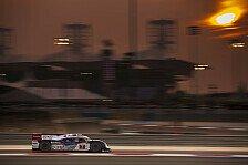 WEC - Aston Martin und Oak holen weitere Titel: Toyota siegt, Bruni GT-Meister