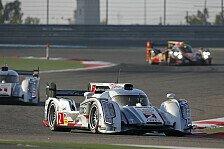 WEC - Saisonfinale rutscht nach vorne: 24 Stunden von Le Mans eine Woche fr�her