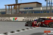 eSports - Wackerbauer rockt Estoril