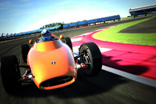 Games - Bilder: Gran Turismo 6 - Screenshots