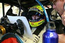 WTCC - Coronel & Chilton am Steuer: ROAL Motorsport wechselt zu Chevrolet