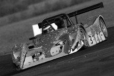 Mehr Motorsport - Unfall auf der Skipiste: Philippe Favre t�dlich verungl�ckt