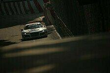 Mehr Sportwagen - GTD-Version des Audi R8 LMS: Audi: Weltweiter Kundensport wird fortgesetzt