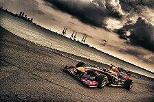 Formel 1 - Keine Revolution: Todt: Neue Punkte-Regel ist doch kein Drama