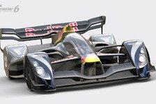 Formel 1 - Motorsport-Magazin.com-Leser gegen Fahrerkuppeln