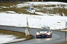 Mehr Rallyes - Um zwei Tage verschoben: J�nnerrallye bekommt 2015 neuen Austragungstermin