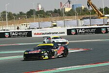 Sportwagen - Audi-Großangriff zwingt Corvette in die Knie