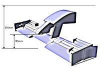 Formel 1 - Kein eindeutiges Design-Konzept: Whiting erwartet verschiedene h�ssliche L�sungen