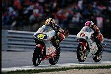 MotoGP - Rossi hat in Österreich noch eine Rechnung offen