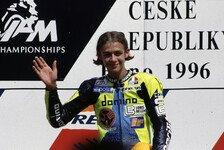 MotoGP - Bilder: Die 46 besten Bilder von Valentino Rossi