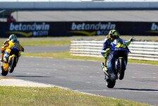 MotoGP: Top-5 Debüts nach Marken-Wechseln