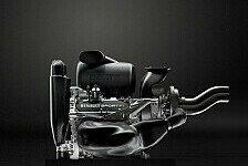 Formel 1 - Engine-Freeze aufgehoben? Mercedes entscheidet