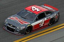 NASCAR - Daytona: Preseason Thunder