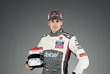 Formel 1 - Bilder: Sauber - Fahrer & Helme
