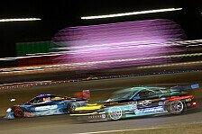 USCC - Bilder: 24 Stunden von Daytona - Rennen