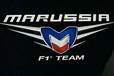 Formel 1 - Supersportwagen-Projekt eingestampft: Marussia wechselt den Besitzer