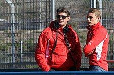 Formel 1 - Nur wegen Performance Regel ignoriert: Lowdon: Hoffentlich verliert Red Bull Berufung