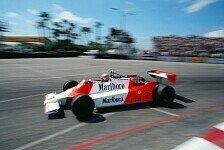 Formel 1 - Stadtrat verl�ngert IndyCar-Vertrag: F1-R�ckkehr nach Long Beach wohl erst nach 2018