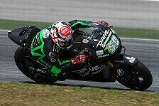 MotoGP - Hersteller sind das Problem: Hayden kein Fan der Open-Klasse