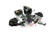 Formel 1 - Deadline wird eingehalten: Renault-Krise: Hoffnung auf Nachbesserung