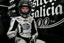 Moto3 - B�nder wiederhergestellt: Alex Rins erfolgreich operiert