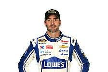 NASCAR - Sprint Cup: Fahrer Saison 2014