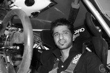 Mehr Rallyes - Es war ein Schock: Katarer Al-Marri nach Krankheit verstorben