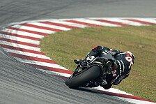 MotoGP - Die Idee war schon 2013 da: Bernhard Gobmeier: Open bietet Vorteile f�r Ducati