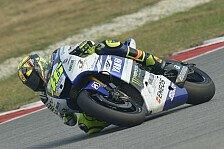 MotoGP - Jetzt wird abgerechnet: Die Bilanz der Sepang-Tests