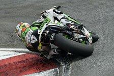 MotoGP - Redding passt sich an: Bautista strahlt mit neuen Teilen