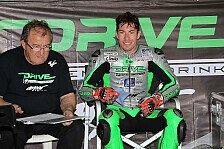 MotoGP - Wer genau bekommt jetzt 22,5 Liter?: Hayden: Kategorien sind verwirrend